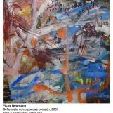 vn-2005-defiendete-como-puedas-corazon-3349