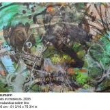 vn-2005-mesdames-et-mesieurs-3345
