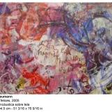 vn-2005-vivieron-felices-3316