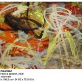vn-2006-como-dice-la-cancion-3828