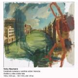 vn-2010-garabato-naranja-y-sombra-sobre-venecia-6231