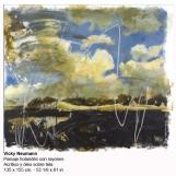 vn-2010-paisaje-holandes-con-rayones-6169