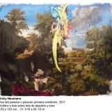 vn-2011-ave-del-paraiso-o-paussin-primera-condicion-6820-almeida-dale