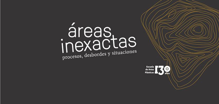 areas-inexactasr