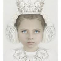 AD-2019-La-última-princesa-DUAD105