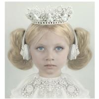 AD-2019-Princesa-4-DUAD100