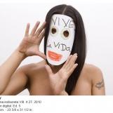 aw-2010-la-ventana-indiscreta-viii-27-7151