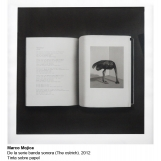 mm-2012-de-la-serie-banda-sonora-the-ostrich-8061