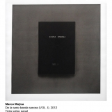 mm-2012-de-la-serie-banda-sonora-vol-i-8058