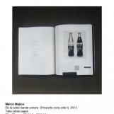 mm-2013-de-la-serie-banda-sonora-proyecto-coca-cola-i-8328-sp-arte