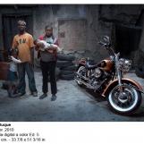 cd-2010-easy-rider-6924