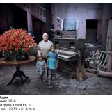 cd-2010-flower-power-6925