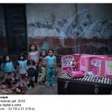 cd-2010-the-american-girl-6921