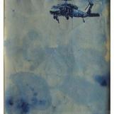 csa-2002-helicoptero-i-3016