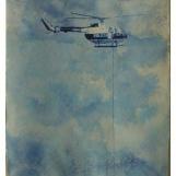 csa-2004-helicoptero-ii-3017
