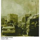 csa-2005-trancon-3441