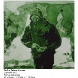 csa-2007-capucho-4777
