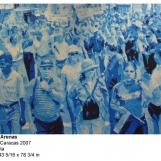 csa-2007-movilizacion-en-caracas-4642