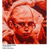 csa-2009-cual-crisis-12-6103