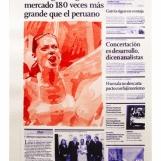 csa-2010-primera-plana-3-6396-madrid
