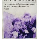 csa-2011-primera-plana-la-economia-colombiana-6700