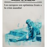 csa-2011-primera-plana-los-europeos-son-optimistas-6696