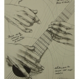 dm-1988-instrumentos-y-manos-1737