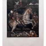 dm-1988-la-batalla-de-antonio-morales-1462