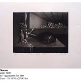 dm-1990-laud-negro-1507