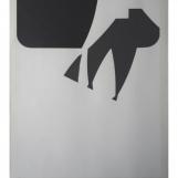 ed-negro-gris-1544