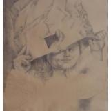 eg-1971-sombrero-de-papel-1811