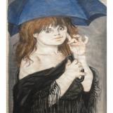 jar-1963-mujer-con-sombrilla-7794