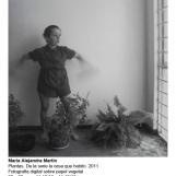 mam-2011-plantas-7059