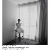 mam-2011-ventana-7059