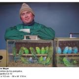 pm-2001-el-hombre-de-los-periquitos-5718-marq