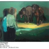 fs-2011-caballos-6682