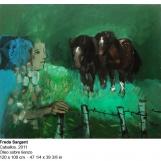 fs-2011-caballos-6683