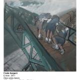 fs-2011-el-tren-6710