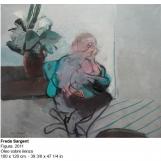 fs-2011-figura-6671