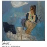 fs-2011-figura-6677