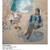 fs-2011-figura-con-pajaros-6684