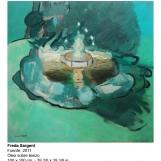 fs-2011-fuente-6680