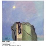 fs-2011-los-cerros-luna-6-6726