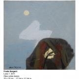 fs-2011-luna-1-6655