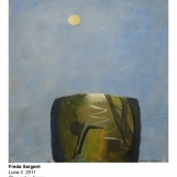 fs-2011-luna-5-6659