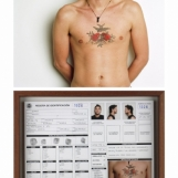 gg-2005-fichado-tatuado-1026-4605-marq