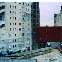 GPM-2006 Paisajes 027A 4537