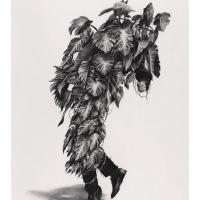 GF-2020-Improvisaciones-botanicas-1-FUGO075