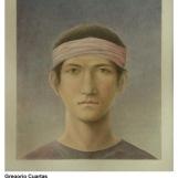 gc-1972-autorretrato-0180