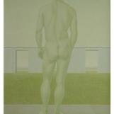 gc-1973-desnudo-de-espalda-0181